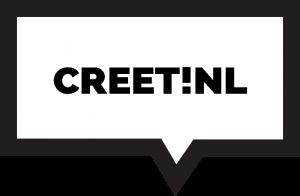 Creet